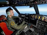 Video : MH370 lost at sea: search on for debris, black box, answers