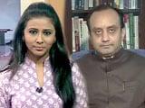Video: रणनीति : भाजपा बनाम आम आदमी पार्टी