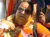 Video: Bappi Lahiri in a new avatar