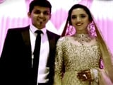 Video: Band Baajaa Bride: Riddhi & Swapnil's childhood romance comes alive