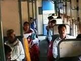 Video : टिकट इंडिया का : बेंगलुरु टू पटना