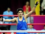 Video : Indian Boxing Federation derecognised by Sports  Ministry