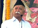 Video: Truth vs Hype: the Sangh Parivar's Mission Modi