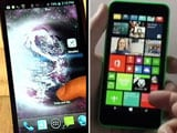 Video: Cell Guru This Week: Windows Phone 8.1, Gionee Elife S5.5 and much more
