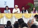 Video: मिशन 2014 : उम्मीदवारों की खुली बहस