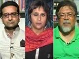 Video: 2014: year of development or polarised polls?
