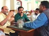 Video: बाबा का ढाबा : चंडीगढ़ के प्रेस क्लब से चुनावी जायका