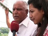 Video: Why Yeddyurappa cannot be ignored