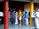 Video : चंडीगढ़ में मतदान, किरण, गुल और पवन बंसल के बीच मुकाबला