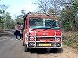 Video : जमुई में मतदान के दिन धमाका, सीआरपीएफ के दो जवान शहीद
