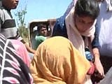 Video : Seven months after riots, Muzaffarnagar victims return to vote