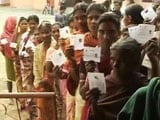 Video: Bastar: voting under the shadow of Red terror