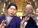 Video: गुस्ताखी माफ : नरेंद्र मोदी का दोस्ती मंत्र