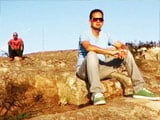 Video: The Bro-Trip From Bangalore