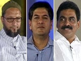 Video: Battle for Telangana: who has the edge?
