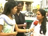 Video : We have a long but doable wish list, say Chennai youth