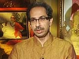 Video: NDTV opinion poll: Massive gains for BJP-Shiv Sena alliance in Maharashtra