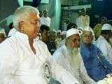 Video: The Muslim factor in Bihar