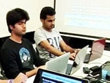 Video: Ethical Hacking as a Career: Tips to Gear Up for this Option