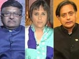 Video: From Raebareli: Brand Gandhi - still strong or diminishing returns?