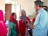 Video : प्राइम टाइम : सियासी बहस और मुस्लिम लड़कियां
