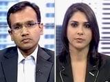 Video: प्रॉपर्टी इंडिया : घर खरीदारी में सुरक्षा की अहमियत