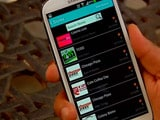 Video : Gadget Guru Apps: Deals and discounts apps
