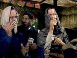 Video: गुस्ताखी माफ : कौन बनेगा प्रधानमंत्री