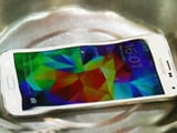 Video: Cell Guru This Week: Samsung Galaxy S5 review, latest smartphone launches, and more
