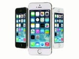 Video : Cell Guru Smartphone Comparison: Galaxy S5 versus iPhone 5s