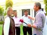 Videos : प्राइम टाइम : मीडिया की बनाई छवि तोड़ता आजमगढ़
