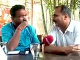 Video: बाबा का ढाबा : क्या सोच रहा है यूपी का मुसलमान
