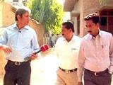 Videos : प्राइम टाइम : आजमगढ़ से नौकरी के लिए पलायन