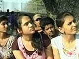 Video : First time voters in Madhya Pradesh, want employment and better education facilities