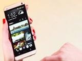 Video: No innovation in smartphones
