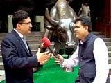 Videos : न्यूज प्वाइंट : राजनीति और बाजार