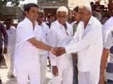 Video: Elections 2014: The tainted candidates of Porbandar