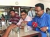 Video: बाबा का ढाबा : गुजरात के भरूच के लोगों की राय