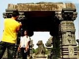 Video: The Warangal getaway
