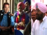 Video : Aam Aadmi Party in Punjab: the X-factor?