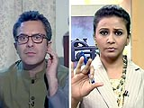 Video: रणनीति : अबकी बार मोदी पर तीन तरफा वार