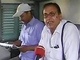 Video : टिकट इंडिया का : हाजीपुर से मुजफ्फरपुर