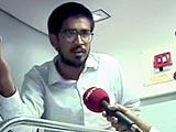 Video : टिकट इंडिया का : नई दिल्ली टू कानपुर