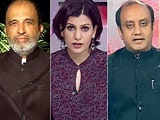 Video : FIR Against Narendra Modi For Poll Violation