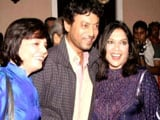 Video : Irrfan to Team Up With Mira Nair?