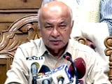 Video : Snoopgate: Will Appoint Judge Before Votes are Counted, Says Government