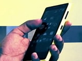 Video: Get 'Start'ed with the new Windows Phone 8.1