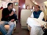 Video: रणनीति : राजनाथ की रणनीति और राजनीति
