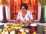 Video: Mysore - A Food Haven