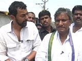 Video: Watch: Truth vs Hype - In Andhra Pradesh, The Power of Money